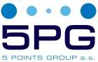 5 Points Group a.s.